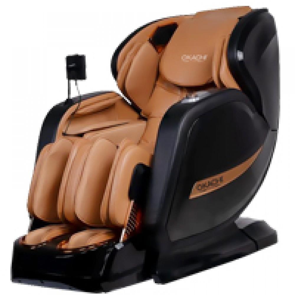 Ghế massage toàn thân OKACHI LUXURY JP-I99