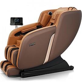 Ghế massage toàn thân OKACHI Luxury JP-I79