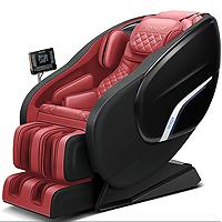Ghế massage toàn thân OKACHI Luxury JP-I86