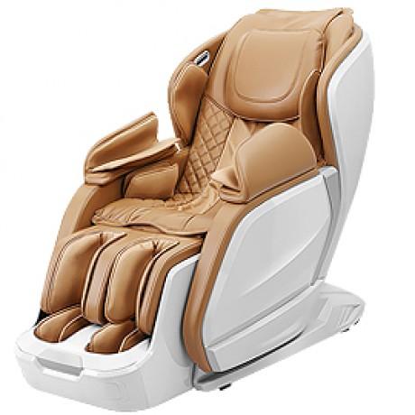 Ghế massage toàn thân OKACHI Star JP-I60
