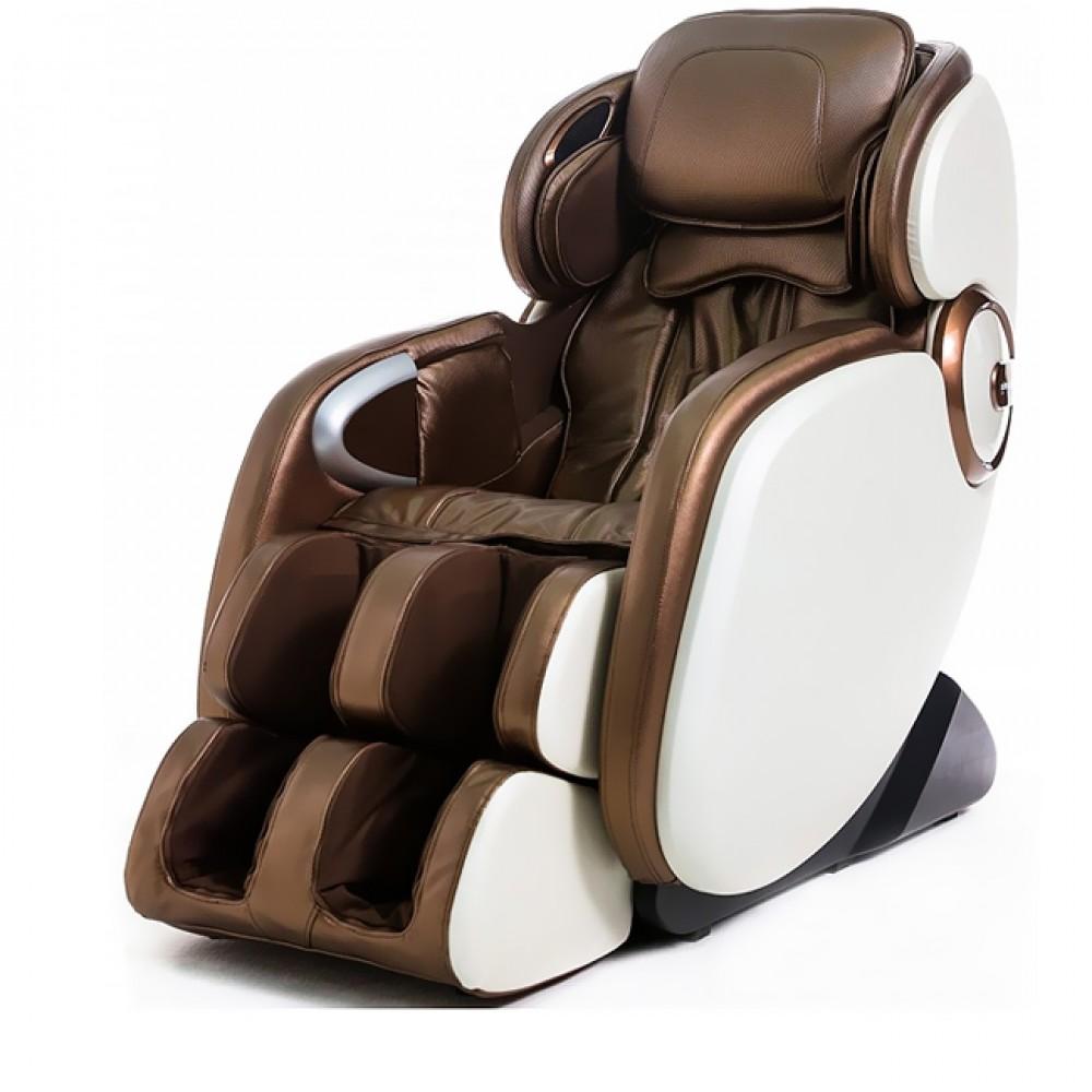 Ghế massage toàn thân OTO Essentia ES-05A (màu đồng)