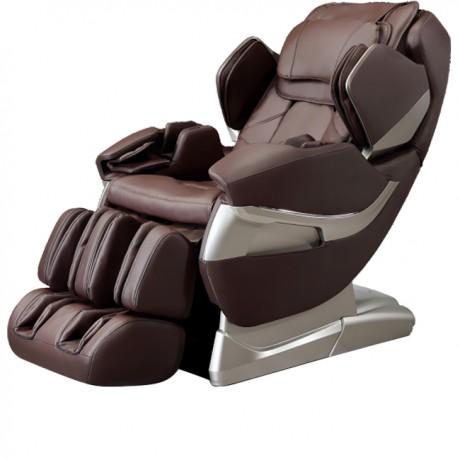 Ghế massage toàn thân OTO STACK SK-01 (coffee)
