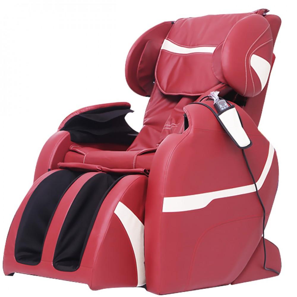 Ghế massage toàn thân Shika SK-002