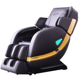 Ghế massage toàn thân cao cấp Shika SK-8902