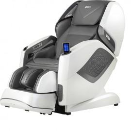Ghế massage toàn thân OTO Prestige Swarovski PE-09 (Black - đính hạt pha lê)