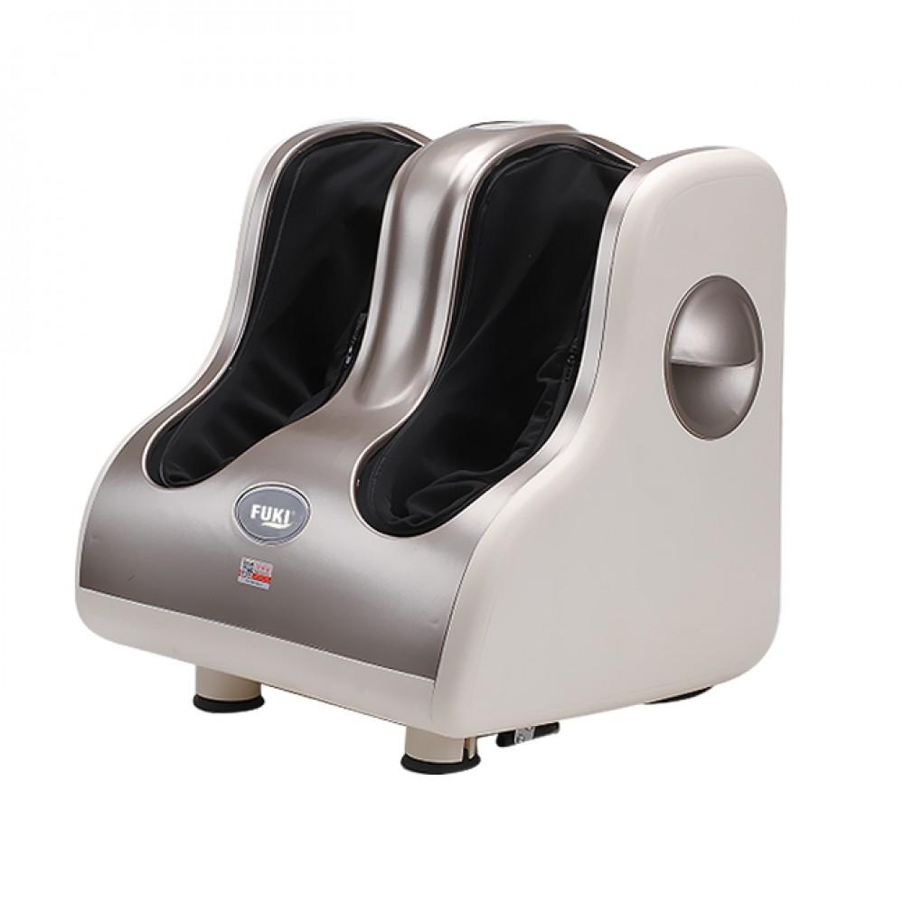 Máy massage chân Nhật Bản Fuki FK-6892