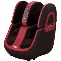 Máy massage chân thông minh 4D Fuki FK-988 Plus (màu đỏ)