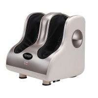 Máy massage chân OKACHI JP-820 (4 motor)