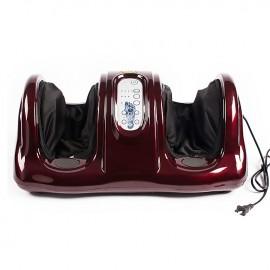 Máy massage chân Shika SK-8910 (Nhật Bản)