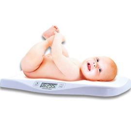 Cân trẻ sơ sinh Lanaform Baby LA090325
