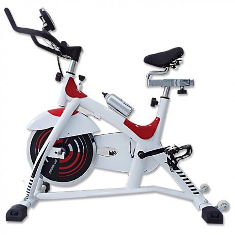 Xe Đạp Thể Dục Spin Bike Cao Cấp (Phòng Gym Và Gia Đình)