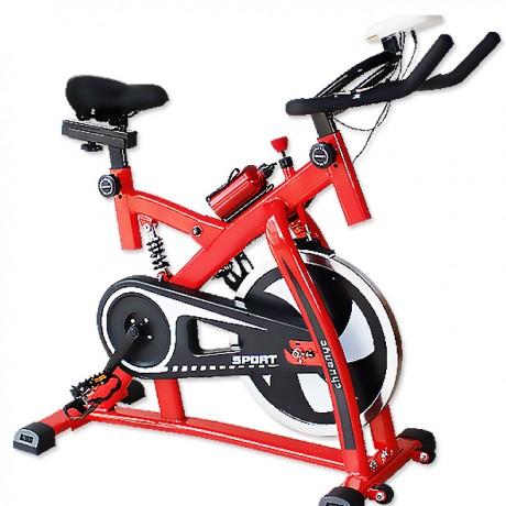 Xe đạp tập thể dục SPIN BIKE cao cấp (XHS 101)