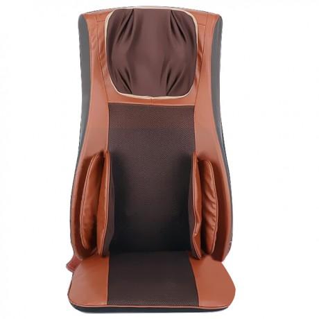 Đệm massage toàn thân cao cấp 4D Shika SK-0518