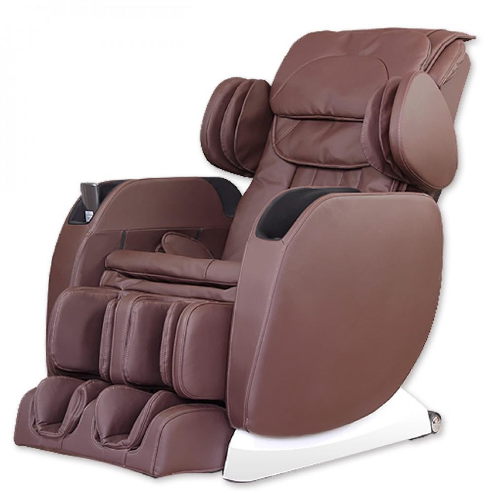 Ghế massage toàn thân Shika SK-003