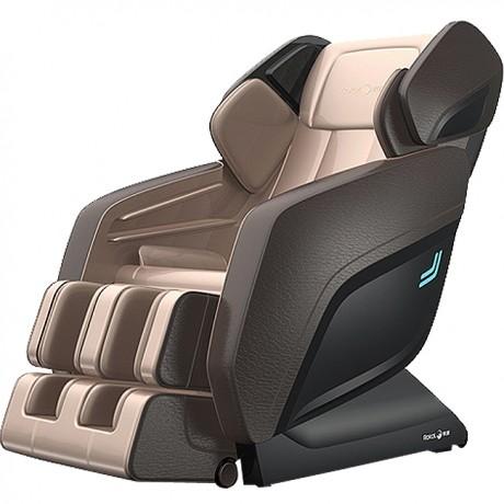 Ghế massage toàn thân Shika SK-8903