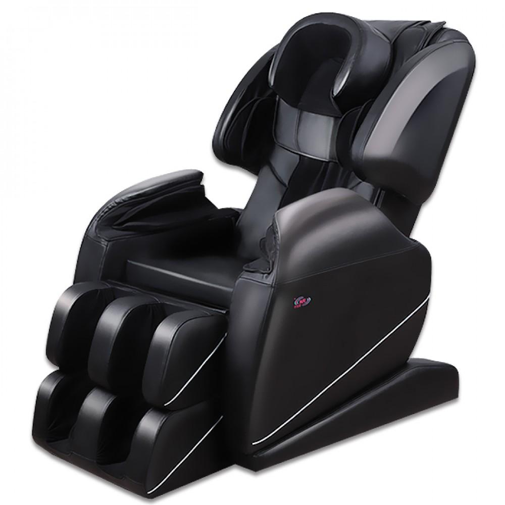 Ghế massage toàn thân Nhật Bản Shika SK-111