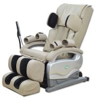 Ghế massage toàn thân Nhật Bản Shika SK-115