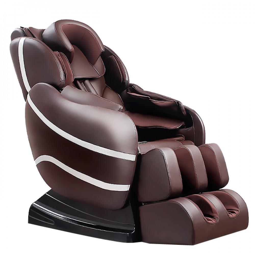 Ghế massage toàn thân Shika SK-8601