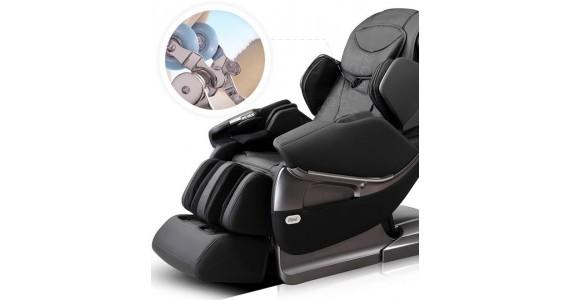 Kinh nghiệm mua ghế massage toàn thân loại nào tốt