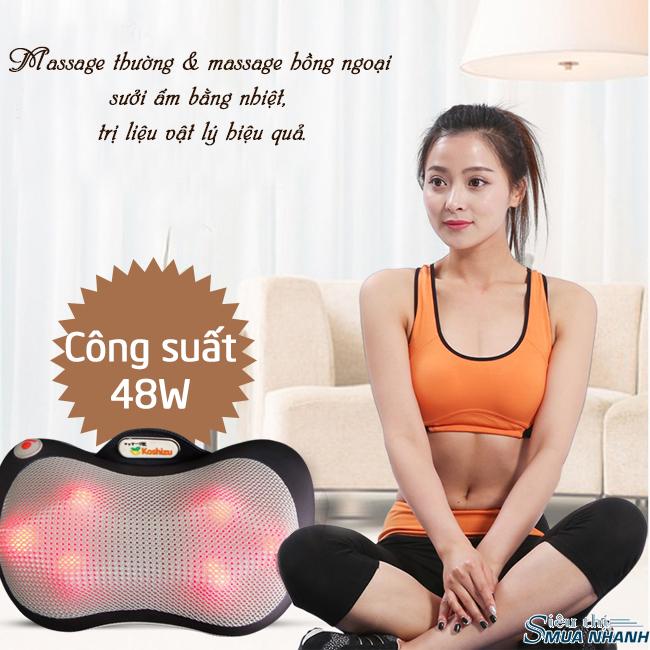 goi-massage-hong-ngoai