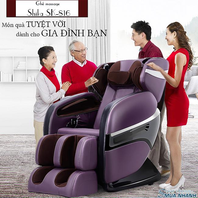 Image result for ghế massage dành cho người già