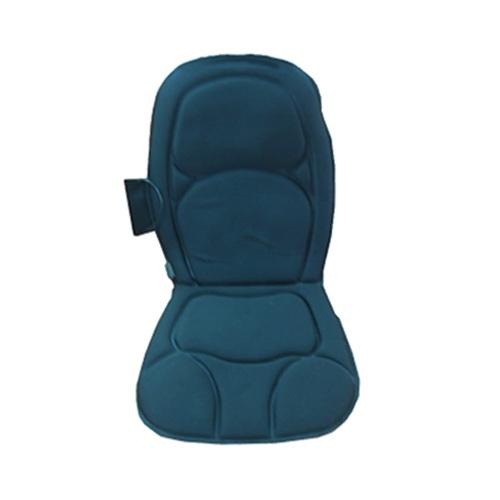 Ghế massage ô tô tiện ích