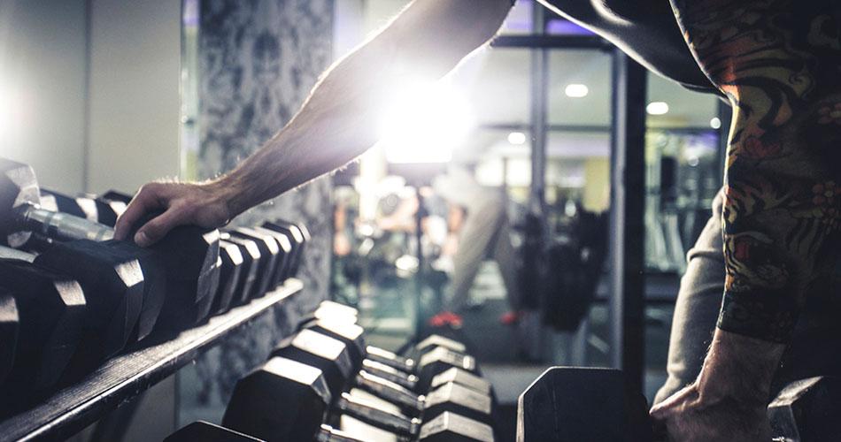 Tập thể dục thường xuyên có thể ngừa bệnh về gan?